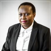 Nkhesani1
